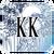 KKWDD wiki icon