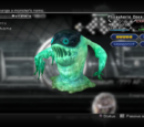 Phosphoric Ooze (Final Fantasy XIII-2)