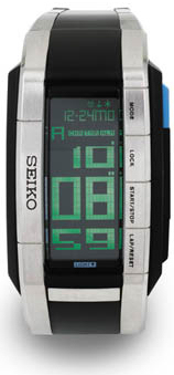 File:SEIKO Watch.jpg