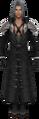 Sephiroth Crisis Core Model.png