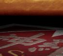 Final Fantasy VII/Version differences
