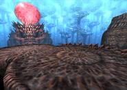 Terra3-ffix-battlebg