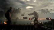 Titan-Fights-Nflheim-Episode-Ignis-FFXV