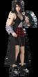 DFFNT Rinoa costume 2