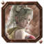 DFFNT Terra trophy icon