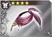 DFFOO Aurora Scarf (XIII)