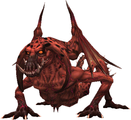 File:Dragon 2 (FFXI).png