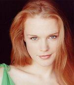 Erin-cottrell