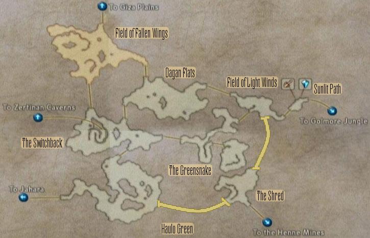 Killbug Final Fantasy Wiki