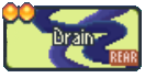 FF4HoL Drain Slot