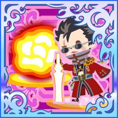 Dragon Fang (SSR+).