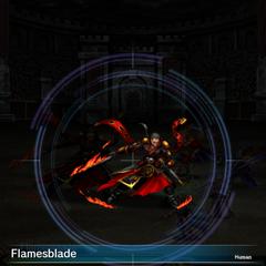 Flamesblade (2).