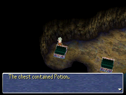 File:FFIII Ur Potion 2.png