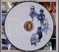 FFIV OST Disc1