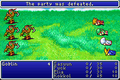 FFI GBA Game Over.png