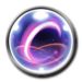FFRK Arc Edge Icon