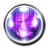 FFRK Black Storm Icon