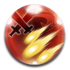 FFRK Blue Moon Barrage Icon