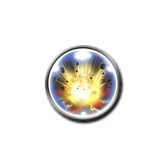 Icon for Geocrush.