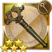 FFRK Golden Staff FFIII
