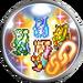 FFRK Immortal Soul Icon