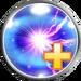 FFRK Maelstrom's Bolt Icon