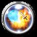 FFRK Mirage Raid Icon
