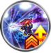 FFRK Nightmare Blade Icon