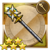 FFRK Royal Scepter FFX