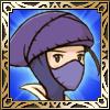 FFTS Ninja SR Icon