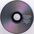 FFVII OST Disc1
