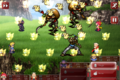 FFVI Android Lv 3 Confuse.png
