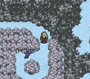 Ice Dragon (Final Fantasy VI)