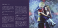 FFX-2 HD OST Booklet5
