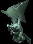 Gargoyle FF7