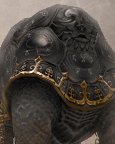 File:Great Tortoise FFXII.jpg