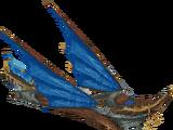 Narciso Blu