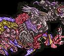 Neo Exdeath (Final Fantasy V)