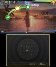 302px-TheatrhythmScreen6
