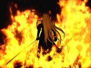 620px-Sephiroth
