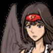 Airsamu revenant wings.png