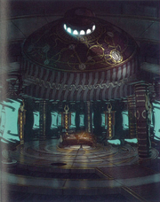Akademeia-DrAlRashia'sLaboratoryConcept-fftype0