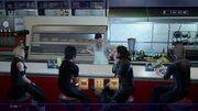 Coernix-Station-Alstor-Crows-Nest-Diner-FFXV