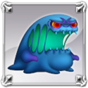 DFFNT Player Icon Flan TFF 001