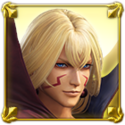 DFFNT Player Icon Kam'lanaut DFFNT 002