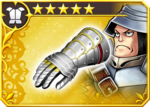 DFFOO Defense Gloves (IX)