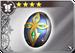 DFFOO Seeker's Shield (X)