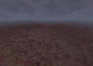 DesertMist-ffix-battlebg