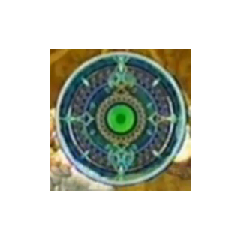 Símbolo de Etro.