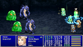 FF4PSP Cura.png